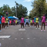 Bermuda Day Parade May 25 2018 (51)