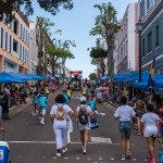 Bermuda Day Parade May 25 2018 (52)