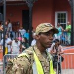 Bermuda Day Parade May 25 2018 (53)