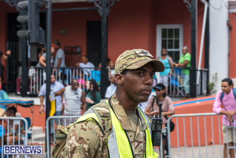 Bermuda-Day-Parade-May-25-2018-53