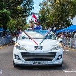 Bermuda Day Parade May 25 2018 (54)