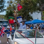 Bermuda Day Parade May 25 2018 (55)