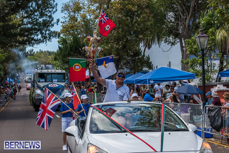 Bermuda-Day-Parade-May-25-2018-55