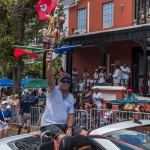 Bermuda Day Parade May 25 2018 (56)
