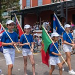 Bermuda Day Parade May 25 2018 (57)