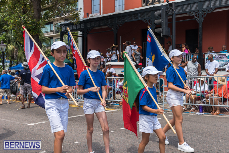 Bermuda-Day-Parade-May-25-2018-57