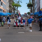 Bermuda Day Parade May 25 2018 (58)