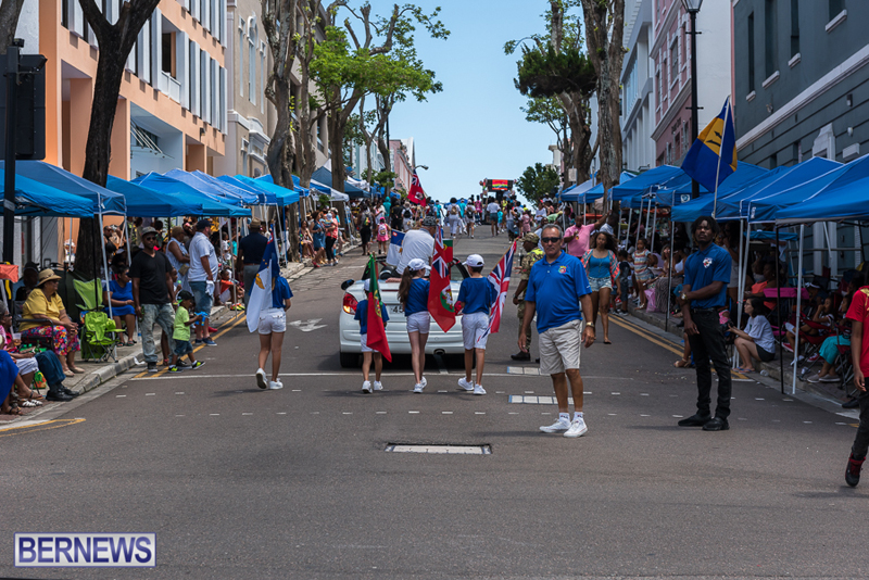 Bermuda-Day-Parade-May-25-2018-58