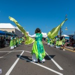 Bermuda Day Parade May 25 2018 (6)