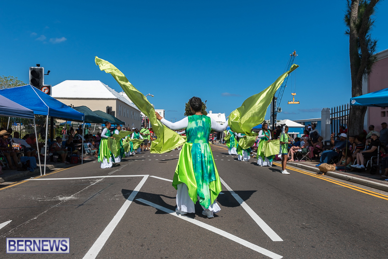 Bermuda-Day-Parade-May-25-2018-6