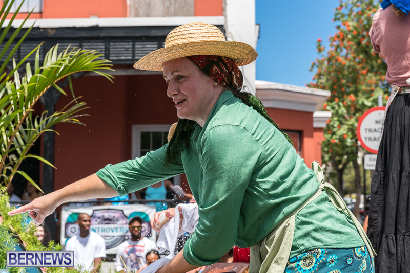 Bermuda-Day-Parade-May-25-2018-62