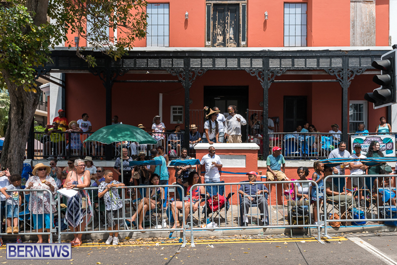 Bermuda-Day-Parade-May-25-2018-65