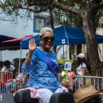 Bermuda Day Parade May 25 2018 (68)