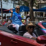 Bermuda Day Parade May 25 2018 (69)