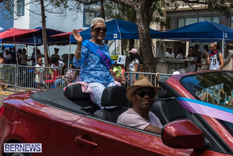 Bermuda-Day-Parade-May-25-2018-69