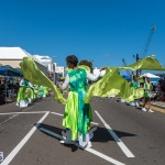 Bermuda Day Parade May 25 2018 (7)