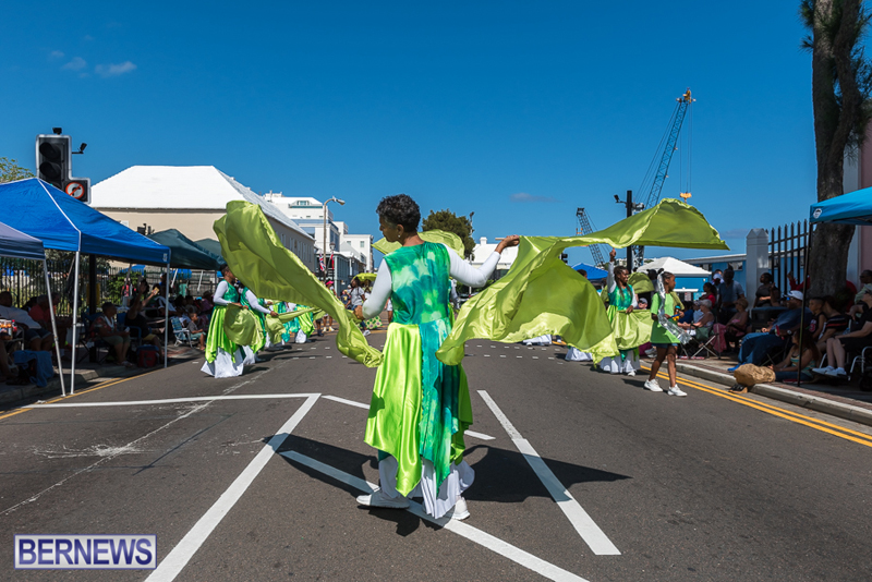 Bermuda-Day-Parade-May-25-2018-7