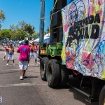 Bermuda Day Parade May 25 2018 (70)