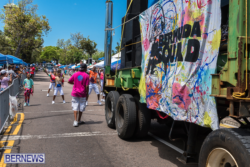 Bermuda-Day-Parade-May-25-2018-70