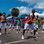 Bermuda Day Parade May 25 2018 (71)