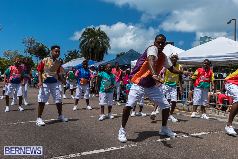 Bermuda-Day-Parade-May-25-2018-71