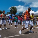 Bermuda Day Parade May 25 2018 (72)