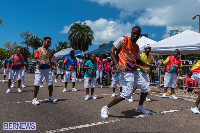Bermuda-Day-Parade-May-25-2018-72