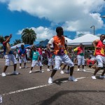 Bermuda Day Parade May 25 2018 (73)