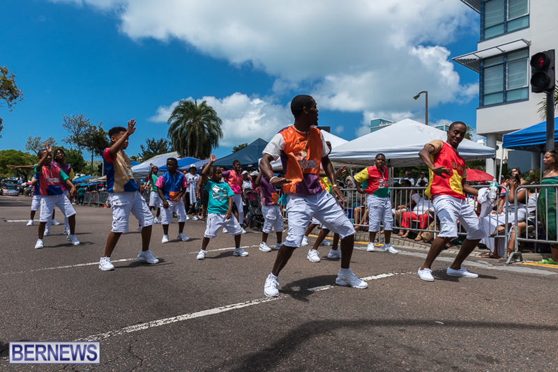 Bermuda-Day-Parade-May-25-2018-73