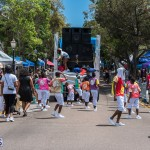 Bermuda Day Parade May 25 2018 (74)