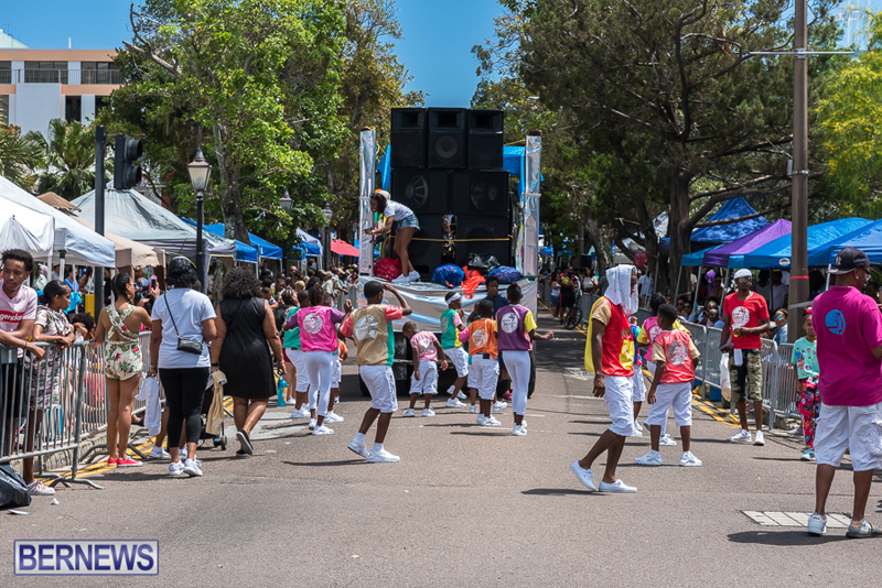 Bermuda-Day-Parade-May-25-2018-74