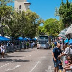Bermuda Day Parade May 25 2018 (75)