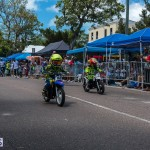 Bermuda Day Parade May 25 2018 (79)