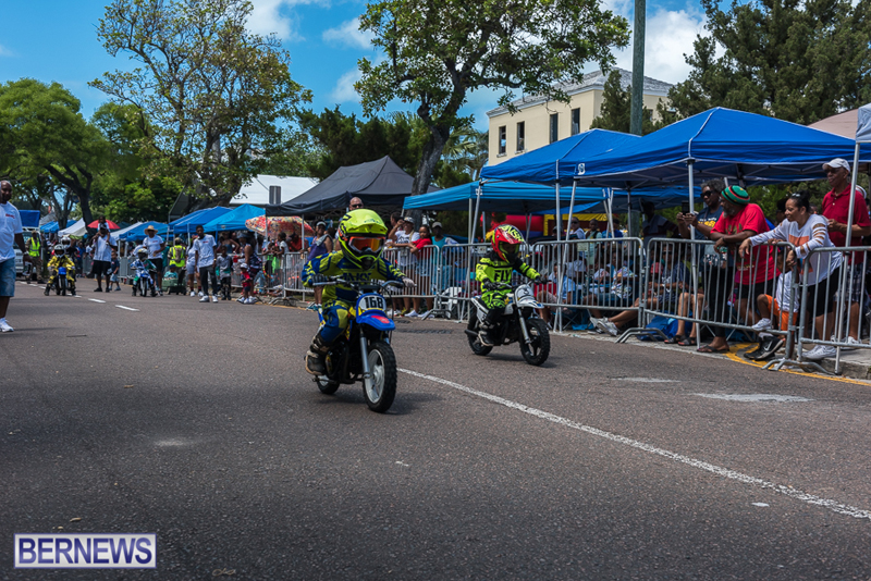 Bermuda-Day-Parade-May-25-2018-79