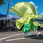 Bermuda Day Parade May 25 2018 (8)