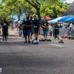 Bermuda Day Parade May 25 2018 (80)