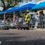 Bermuda Day Parade May 25 2018 (81)