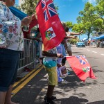 Bermuda Day Parade May 25 2018 (84)