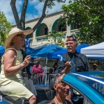 Bermuda Day Parade May 25 2018 (86)