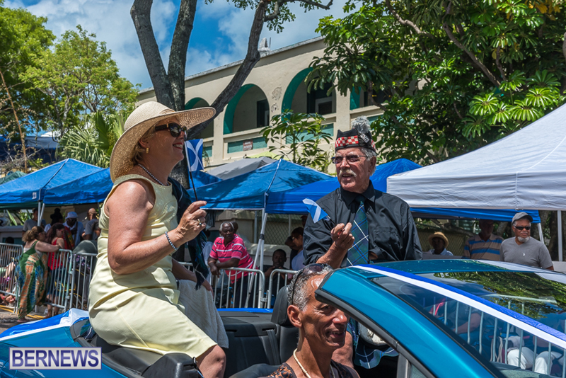 Bermuda-Day-Parade-May-25-2018-86
