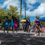 Bermuda Day Parade May 25 2018 (88)