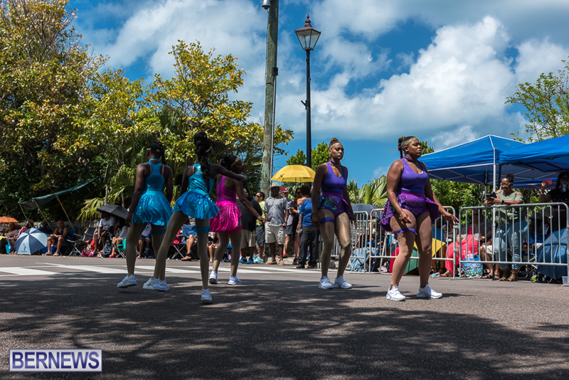 Bermuda-Day-Parade-May-25-2018-88