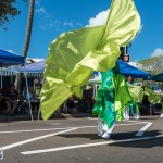 Bermuda Day Parade May 25 2018 (9)