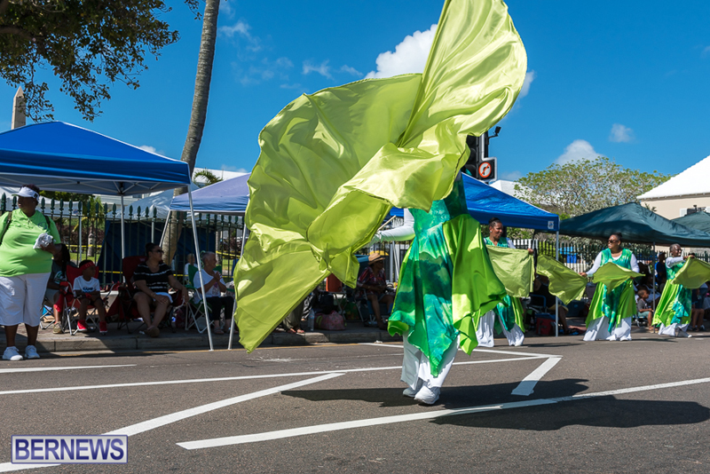 Bermuda-Day-Parade-May-25-2018-9