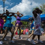 Bermuda Day Parade May 25 2018 (91)