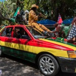 Bermuda Day Parade May 25 2018 (94)