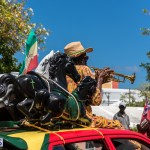 Bermuda Day Parade May 25 2018 (95)