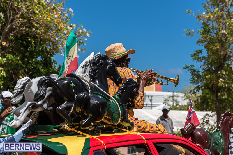 Bermuda-Day-Parade-May-25-2018-95