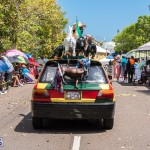 Bermuda Day Parade May 25 2018 (96)