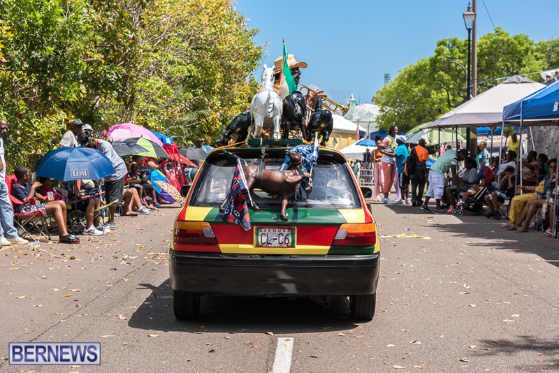 Bermuda-Day-Parade-May-25-2018-96